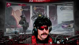 Doc bored with Apex