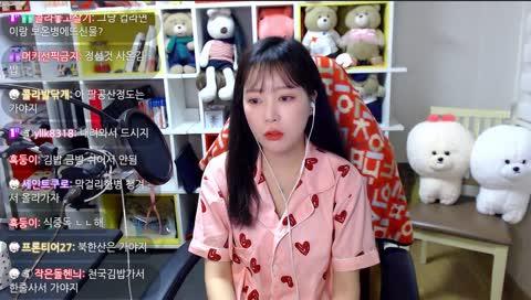 북한산이 어디있는지 모르는 지방사람 ㅋㅋㅋ