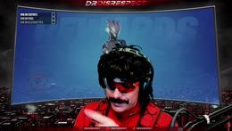 Doc comes out