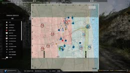 Great+Squad+Leader+to+Commander+communication+to+connect+on+Bombing+Run%21