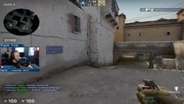 4k 6 bullets