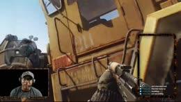 First+clip
