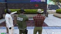 I+called+a+cop+Abdul...