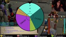 %26quot%3Bi+hate+your+stream%26quot%3B