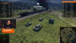 We%5C%27re+not+killing+the+KV-2