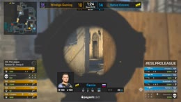 flamie+-+4+SG556+kills+on+the+bombsite+B+defense+%28finishing+frags%29