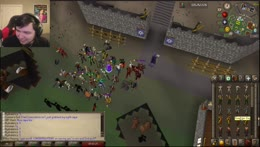 UIM+max+party+with+%23tpc+and+UIM+friends%21
