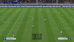 Fifa+20+gameplay+Simple+is+best