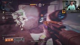 When+both+teams+fail+to+melt+the+prime