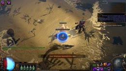 Instant+detonate+dead+%3D+bad.+25%25+rng+corpse+explosion+%3D+bad.+Please+fix.