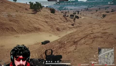 Doc timing Pog!