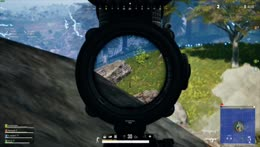 The+best+gun+in+the+game+