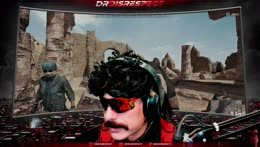 Shroud+promises+doc+200+gifted+subs+for+24+hour+stream.