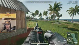 It%5C%27s+just+PUBG.+%3AD+Reload+forever.