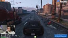 Uchiha+finds+a+fast+car...