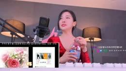 2000년대 노래 뮤직비디오 정리2
