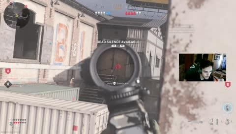 clip that