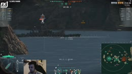 Flambass - 404 citadel not found