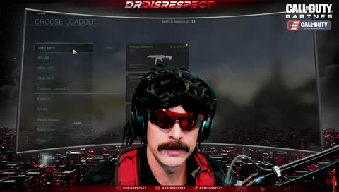 Doc welcomes Albert to the Champions Club ForsenCD