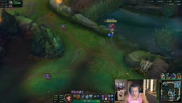 tyler1 backtoback quadras vs Yassuo team