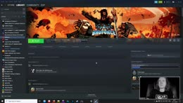 Steam+has+a+new+look...