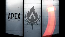 the+new+duo+mode+in+apex+legends