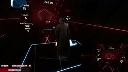 Jedi of the Return