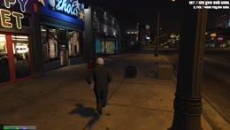 Davey+walking+in+someone+changing