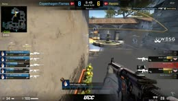 Snappi%5C%27s+1vs5+clutch+attempt+is+denied+after+3+SG553+HS+kills
