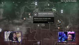 Xur+location+and+inventory+12%2F13