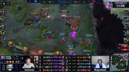 The+only+factual+thing+Hashinshin+has+said+today