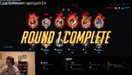 Overwatch+comp+grind