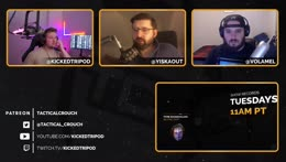 Yiska+talks+about+content+consumption+in+the+Overwatch+scene+compared+to+other+esports
