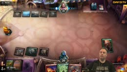 day9 on 1 mana removal spells