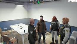SWAT soon COPIUM