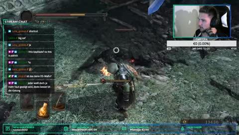 Surprise Attack of Death