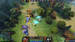 Envy+wants+to+know+if+Troll+25+removes+lasso