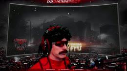 Doc likes xQc