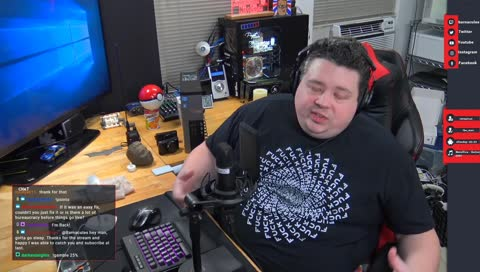 barnacules talks about microsofts hostile work environment