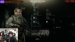 The+Legend+of+Coom+Sniper