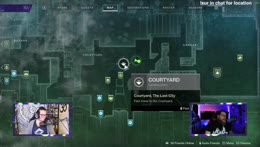 Xur+2%2F7+location+and+inventory