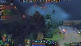 LA+Major+Qualis+OG+vs+AM+G2+-+OG+rack+up+3+kills+across+the+map