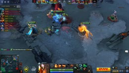 Cignal+vs+Lowkey+Tiebreaker%3A+Cignal+Ultra+ends+the+game+LA+Major+CQ
