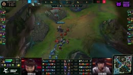 in-depth+play+by+play+casting+in+the+LCK