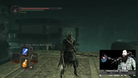 Assassin's creed Krappa