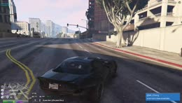 High+speed+collisions