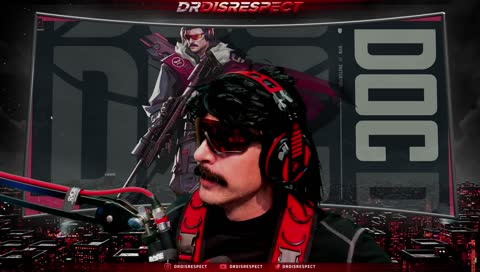 Doc's thoughts on Valorant