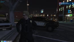 Pd Wiped By Wet Floor Streamerclips Com