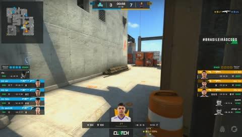 J 4 kills no bomb a (vertigo) | draft5.gg