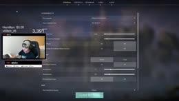 Valorant+Video+Settings